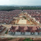 setia-fontaines-site-progress-july2021-as1