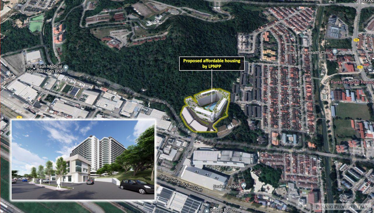 affordable-housing-at-bayan-baru