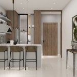 118-harmony-kitchen