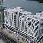 queens-residences-site-progress-sept2021-7
