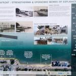seawall-project-1