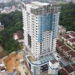 valencia-residence-site-progress-sept2021-2