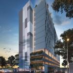 ayana-residence-facade