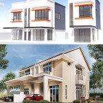 cropped-double-storey_636_768